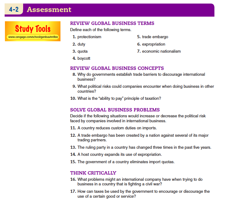 university of sydney faculty of economics and business sample mba assignment